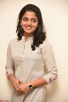 Nikila Vimal Portfolio Meda Meeda Abbayi Movie Heroine Nikila Vimal~  Exclusive Celebrities Galleries 042.JPG