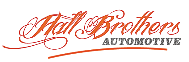 Hall Brothers Automotive