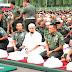 Diisukan Bermain Politik, Begini Jawaban Telak Panglima TNI