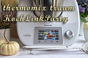 Thermomix Traum
