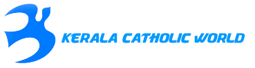 KERALA CATHOLIC WORLD WEBSITE