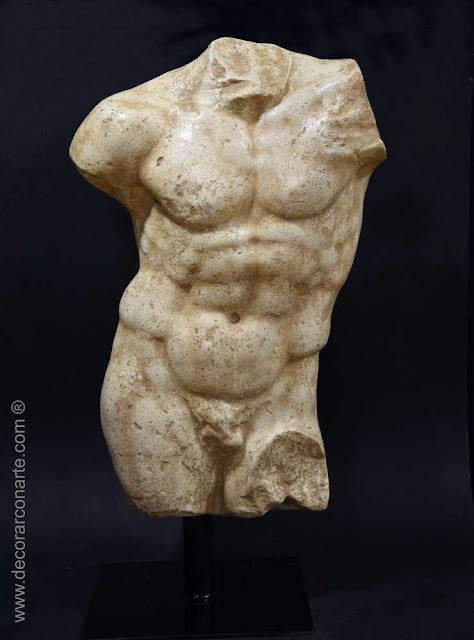 http://www.decorarconarte.com/epages/61552482.sf/fr_FR/?ViewObjectPath=%2FShops%2F61552482%2FProducts%2FTorso-romano-GV150277RS