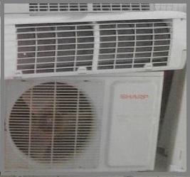Tata Cara Merawat AC, Cara Merawat AC