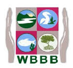 WB-Biodversity-www.emitragovt.com