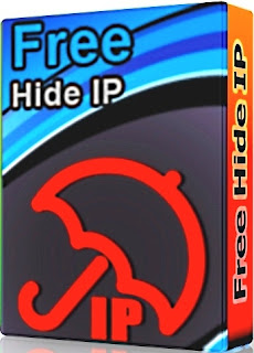 Free Hide IP 4.1.7.6 Full Patch