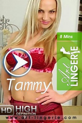 Edpt-Lingerie 2015-01-27 Tammy (HD Video) 02120
