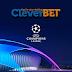 Cleverbet.eu : Προγνωστικά Στοιχήματος Champions League 13/02/2019