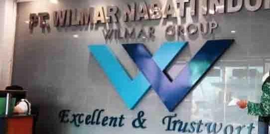 WOW, Lima Konglomerat Sawit 'Disuntik' Subsidi Mega Rp7,5 T, Subsidi Untuk Rakyat?
