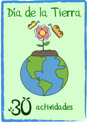 http://www.happyandblessedhome.com/wp-content/uploads/2015/03/30-Free-Earth-Day-Activities-Printable-Pack.pdf