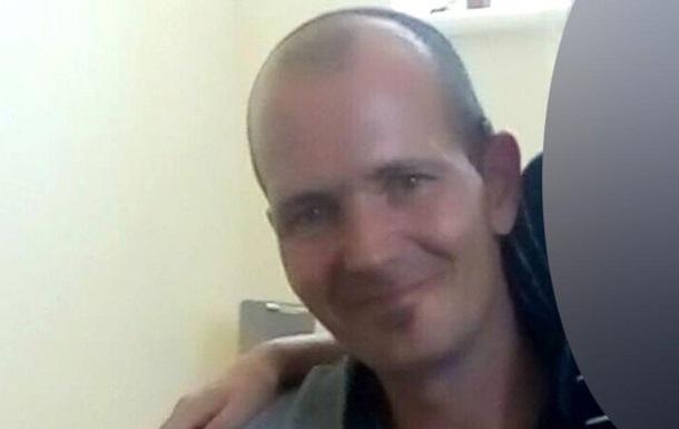 Отруєний Новачком чоловік дав перші свідчення поліції