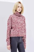 pulover-cu-guler-pe-gat-1