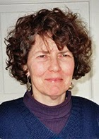 Marietjie Odendaal