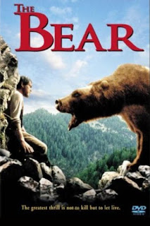 The Bear (1988) หมีเพื่อนเดอะ