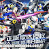 Gundam Battle Android Apk