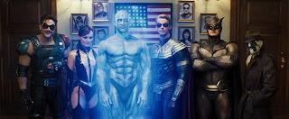 watchmen: hbo prepara la adaptacion televisiva