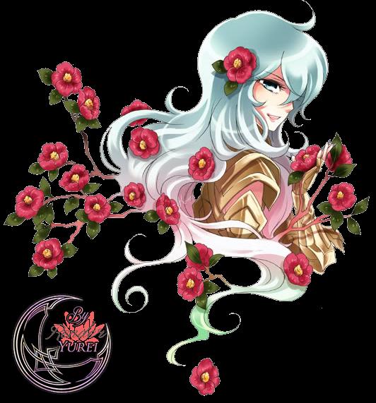 Afrodita-Flores-PNG