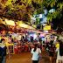 當西方嬉皮遇上東方傳統街道 混雜歐美風情的曼谷「考山路」
