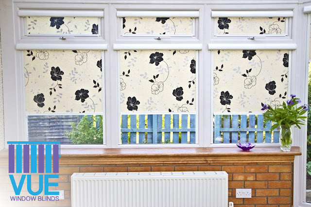 http://www.vuewindowblinds.co.uk/intu-blinds/