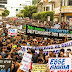 Água: o que Correntina revela ao Brasil