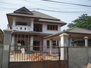 บ้านราคา 2 ล้าน