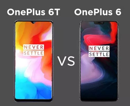 smartphone oneplus 6T review dan info, berhasil untuk menjadi yang teratas