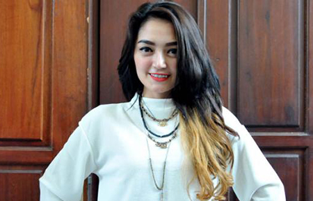 Lirik Lagu Siti Badriah - Hilang Semua Janji
