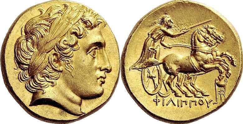 Οι κοινές ελληνικές ρίζες της Ελλάδας και της Μακεδονίας