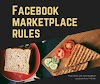 Facebook Marketplace Rules and Regulations | FB Market place Terms and Conditions