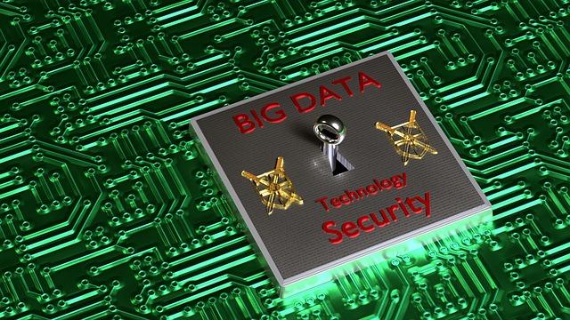 Informasi Tentang Big Data