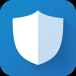 تحميل تطبيق الحماية CM Security Antivirus AppLock