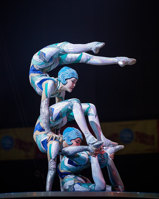 Ringling Bros Circus, Ringling Bros free tickets, Ringling bros denver ticket giveaway
