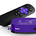 Roku Launches new Chromecast-like feature