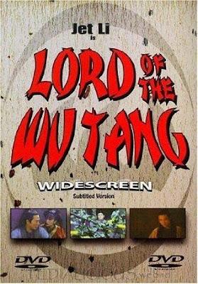 Sinopsis film Kungfu Cult Master (1993)