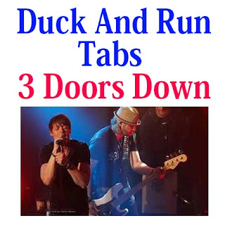 Duck And Run Tabs 3 Doors Down. How To Play Duck And Run Chords On Guitar Online,3 Doors Down - Duck And Run Chords Guitar Tabs Online,3 doors down songs,brad arnold,3 doors down away from the sun,3 doors down the better life,3 doors down lyrics,3 doors down tour 2019,3 doors down us and the night,3 doors down trump,3 doors down best songs,learn to play Duck And Run Tabs 3 Doors Down guitar,guitar Duck And Run Tabs 3 Doors Down for beginners,guitar lessons Duck And Run Tabs 3 Doors Down for beginners learn guitar guitar classes guitar lessons near me,Duck And Run Tabs 3 Doors Down acoustic guitar for beginners Duck And Run Tabs 3 Doors Down bass guitar lessons guitar,Duck And Run Tabs 3 Doors Down tutorial. electric guitar lessons Duck And Run Tabs 3 Doors Down best way to learn Duck And Run Tabs 3 Doors Down guitar guitar Duck And Run Tabs 3 Doors Down lessons for kids acoustic Duck And Run Tabs 3 Doors Down guitar lessons guitar instructor guitar Duck And Run Tabs 3 Doors Down basics guitar course guitar school blues guitar lessons,acoustic Duck And Run Tabs 3 Doors Down guitar lessons for beginners guitar teacher piano lessons for kids classical guitar lessons guitar instruction learn Duck And Run Tabs 3 Doors Down guitar chords guitar classes near me best guitar Duck And Run  Tabs 3 Doors Down ,lessons easiest way to learn guitar best Duck And Run Tabs 3 Doors Down guitar for beginners,electric guitar for beginners basic guitar Duck And Run Tabs 3 Doors Down lessons ,learn to play Duck And Run Tabs 3 Doors Down acoustic guitar ,learn to play Duck And Run Tabs 3 Doors Down electric guitar guitar teaching guitar teacher near me lead guitar lessons music lessons for kids guitar lessons for beginners near ,fingerstyle guitar Duck And Run Tabs 3 Doors Down lessons ,flamenco guitar lessons learn electric guitar guitar chords for beginners learn blues guitar,guitar exercises fastest way to learn guitar best way to learn to play guitar private guitar lessons learn acous