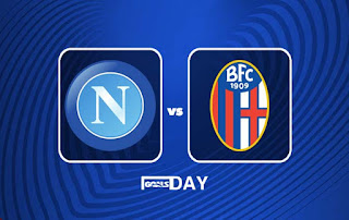 Napoli vs Bologna – Highlights
