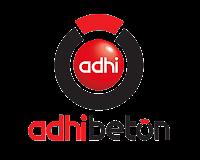 PT Adhi Persada Beton , karir PT Adhi Persada Beton , lowongan kerja PT Adhi Persada Beton , lowongan kerja 2018