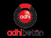 PT Adhi Persada Beton - Recruitment For SMA, SMK, D3, S1 Operator, Staff, Head ADHI Group October 2018