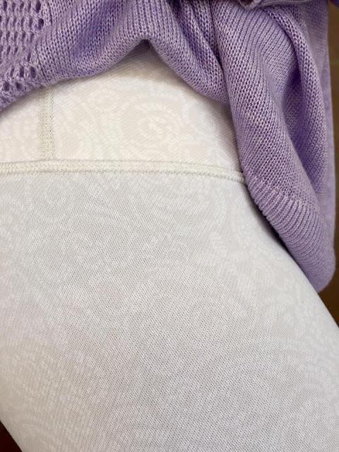 lululemon lilac-sunset-savasana-pullover-sweater white-nimbus-foil-manifesto-wunder