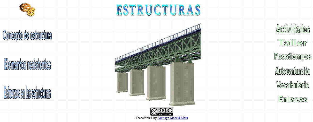 http://www.linalquibla.com/TecnoWeb/estructuras/estructura_index.htm
