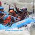 Tempat Rafting Jogja Murah, Biaya Rafting di Yogyakarta