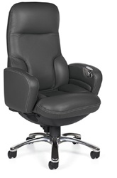 2409 Concorde Presidential Chair