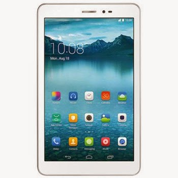 Huawei Honor Tablet Price in Pakistan Mobile Specification