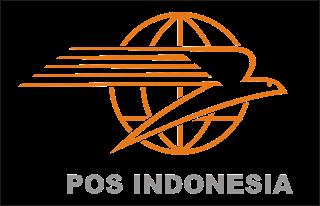 http://www.posindonesia.co.id/tarif/