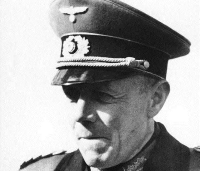 20 July 1944 Bomb plot worldwartwo.filminspector.com General Ludwig Beck
