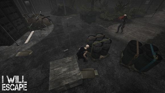 i-will-escape-pc-screenshot-www.ovagames.com-3