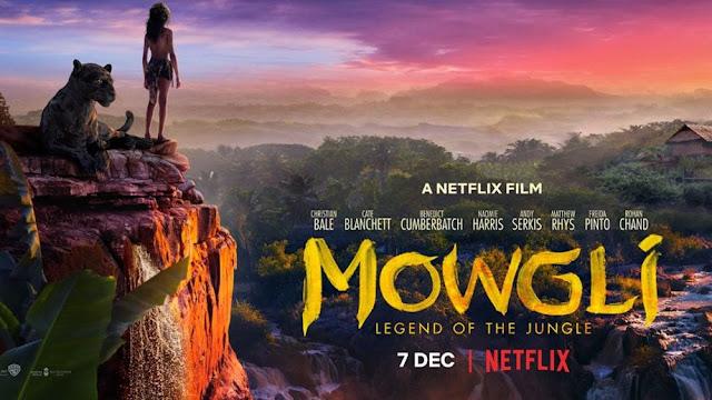 mowgli review
