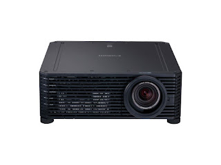 Canon XEED 4K500ST Driver Download Windows