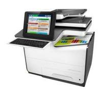 HP PageWide Enterprise Color 556dn Drivers Download