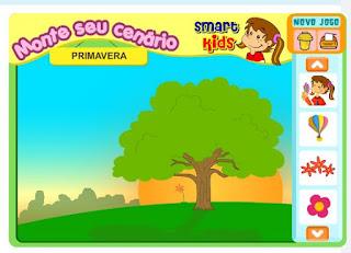 http://www.smartkids.com.br/jogo/jogo-de-cenario-primavera