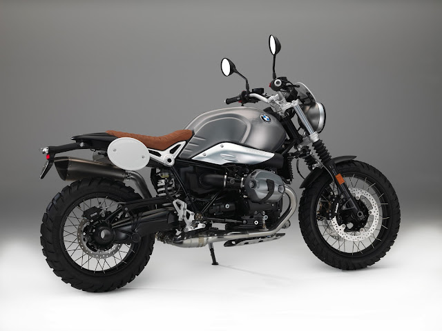 bmw r nine t scrambler price